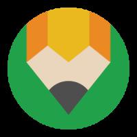 logo-design-and-branding